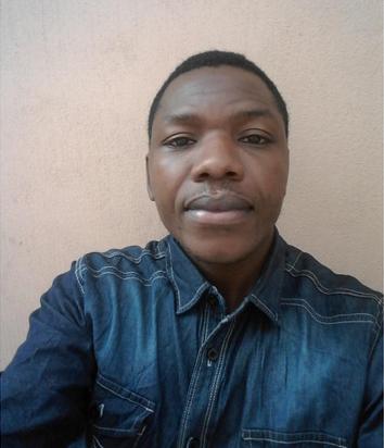 Davie Piank Mwale