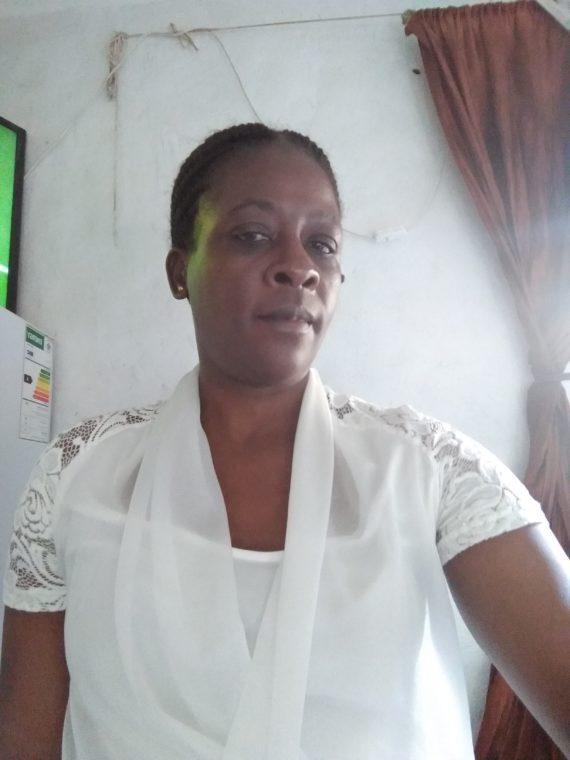 Mamvura Avon Picture