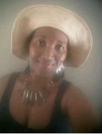 Nompumelelo Cynthia Solitswayi