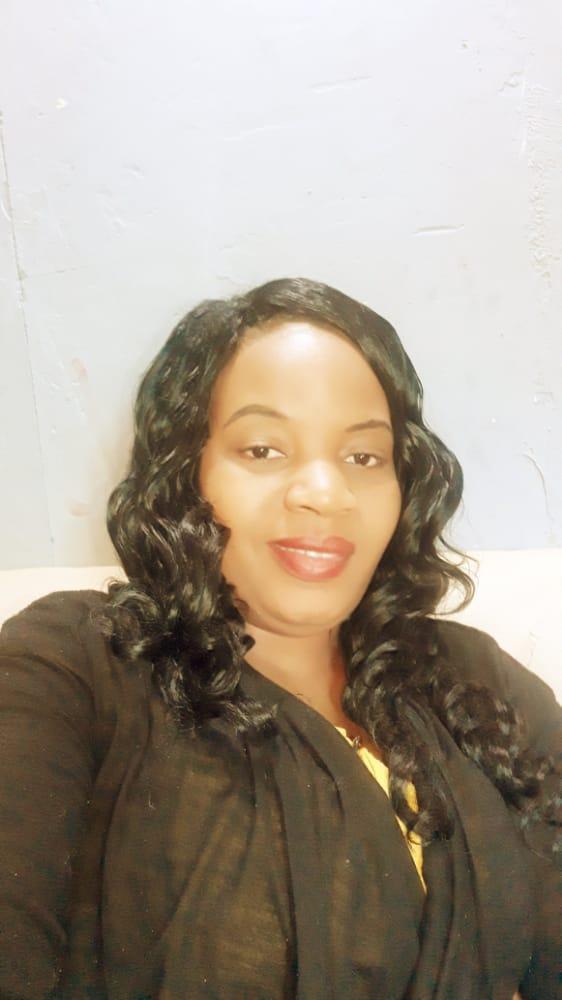 Loyce Kwalira Jabess Photo