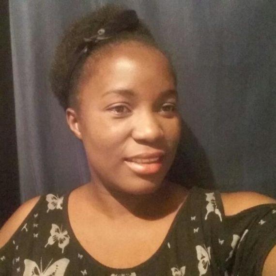 Mphatso Esther Saka Photo