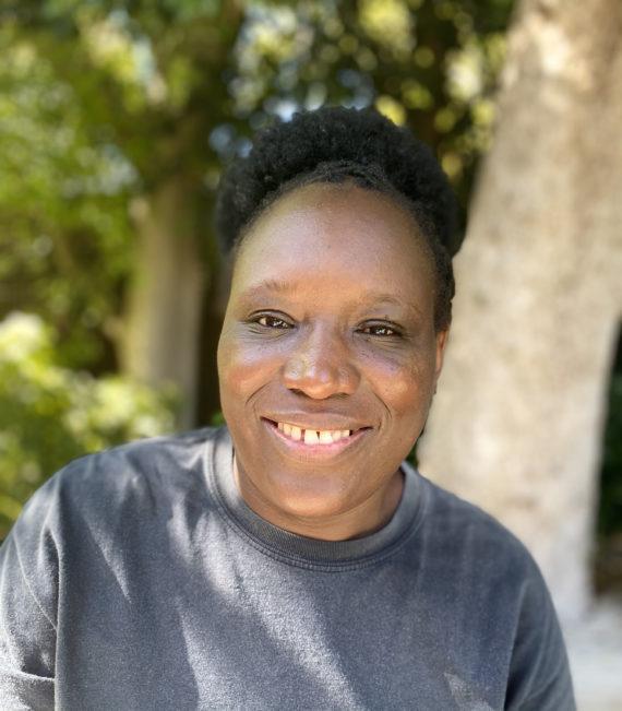 Musa Zulu Photo