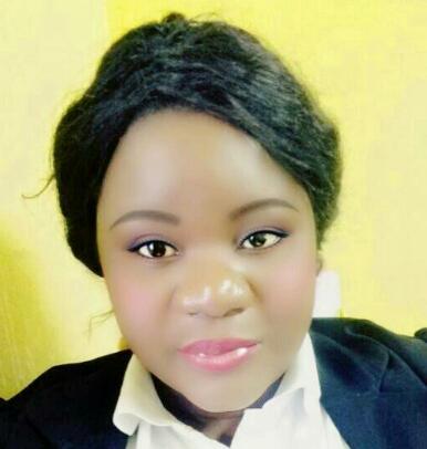 Patricia Tendai Marufu Photo