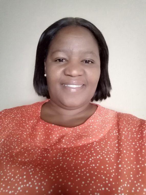 Vuyiswa Zena Photo