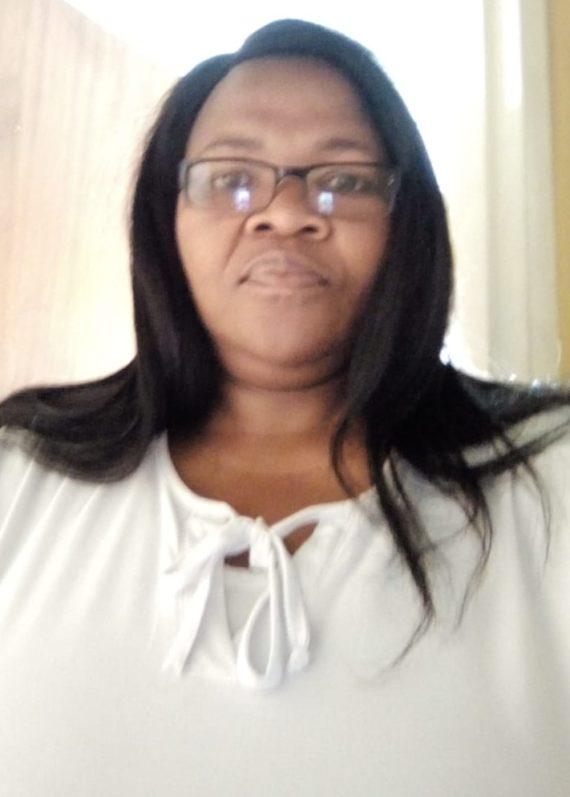 Gcotyiswa Kwinana Photo