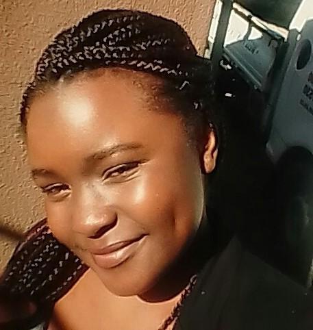 Talent Mlambo Photo
