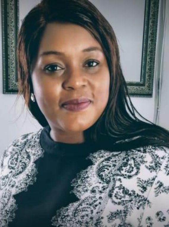 Jessie Mhazo Photo
