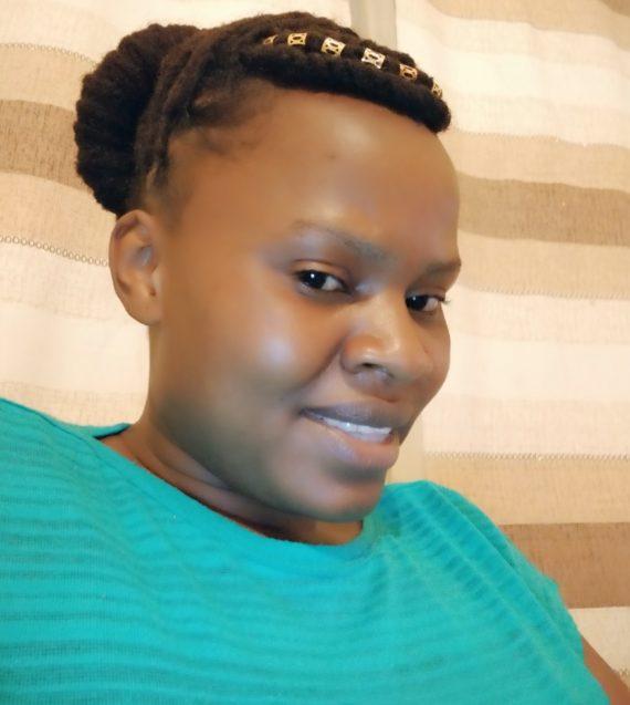 Talent Nhliziyo Photo